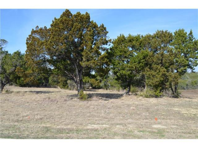 6208 Balcomie Court, Cleburne, TX 76033 (MLS #14000548) :: The Real Estate Station
