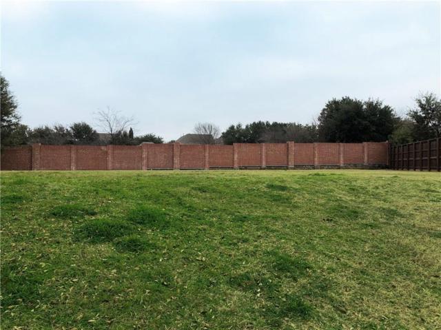 4012 Memorial Court, Carrollton, TX 75010 (MLS #14000650) :: The Heyl Group at Keller Williams