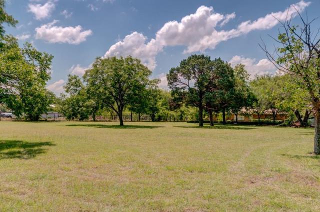 00 Fm 407, Argyle, TX 76226 (MLS #14000711) :: The Real Estate Station
