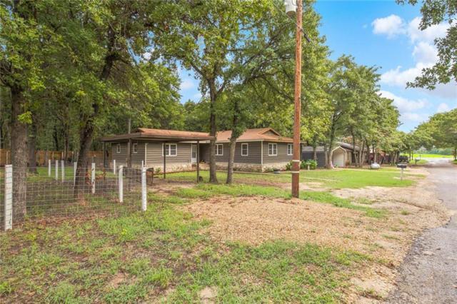 6624 Cherree Court, Granbury, TX 76049 (MLS #14000887) :: Magnolia Realty