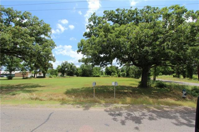 1404 19th Street NW, Paris, TX 75460 (MLS #14000928) :: The Heyl Group at Keller Williams