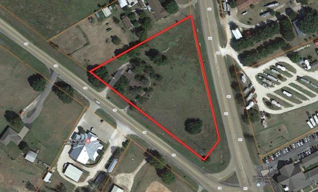 2683 S State Highway 108, Stephenville, TX 76401 (MLS #14000951) :: Robbins Real Estate Group
