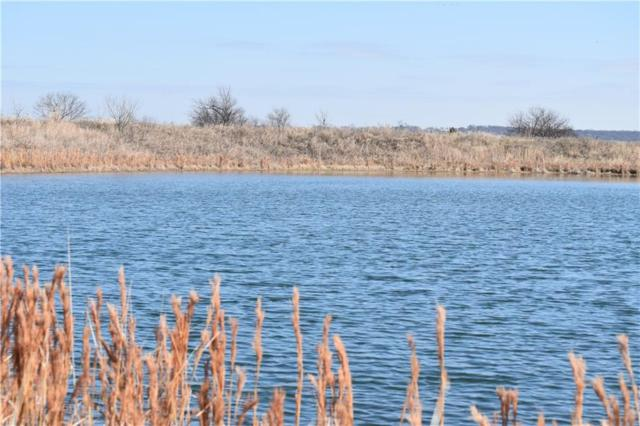 600 S Cleburne Whitney Road, Rio Vista, TX 76093 (MLS #14001046) :: Potts Realty Group