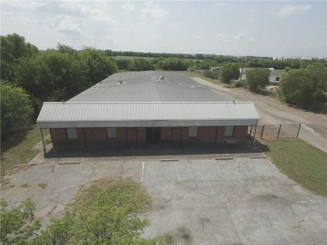 1960 E Interstate 30, Rockwall, TX 75087 (MLS #14001104) :: RE/MAX Town & Country