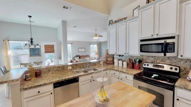 1334 Vireo Court, Aubrey, TX 76227 (MLS #14001221) :: Real Estate By Design