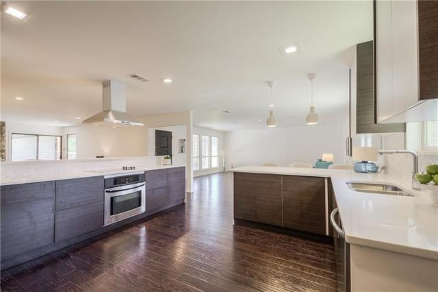 4401 Cardiff Avenue, Fort Worth, TX 76133 (MLS #14001578) :: Real Estate By Design