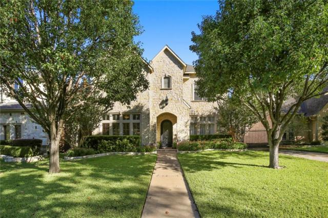 6159 Palo Pinto, Dallas, TX 75214 (MLS #14001593) :: The Mitchell Group