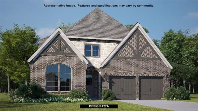 4428 La Roche Avenue, Carrollton, TX 75010 (MLS #14001618) :: Kimberly Davis & Associates