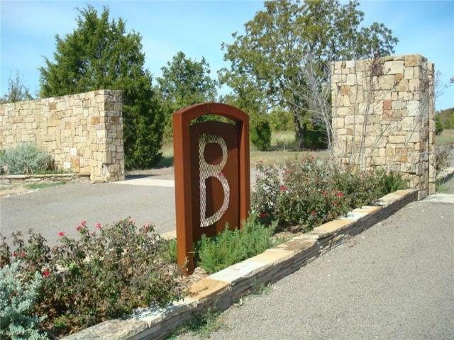40 Baybridge, Kerens, TX 75144 (MLS #14001644) :: The Rhodes Team