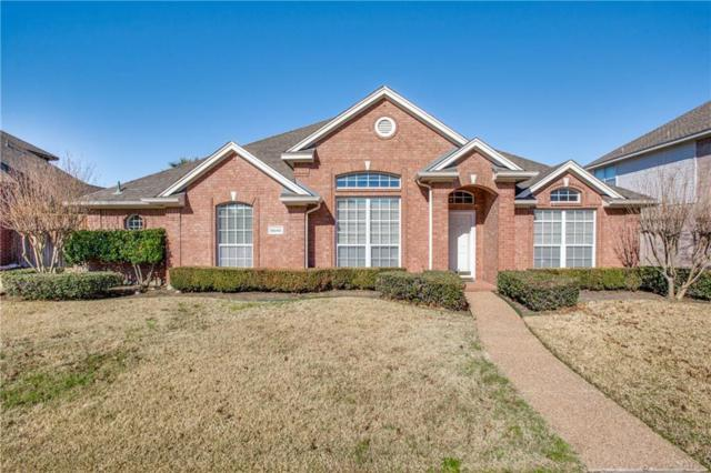 5640 Rock Canyon Road, The Colony, TX 75056 (MLS #14001747) :: Kimberly Davis & Associates