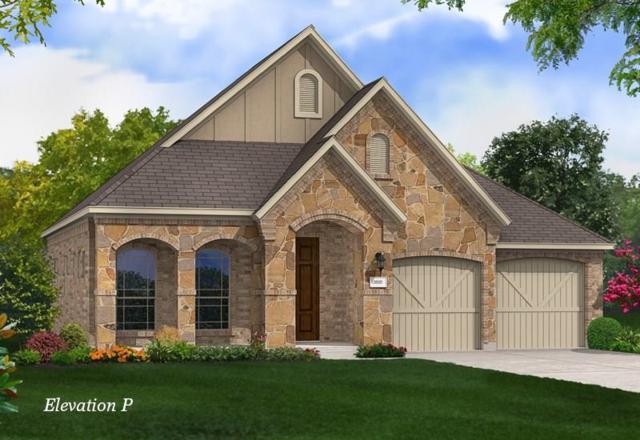 4881 Timber Trail, Carrollton, TX 75010 (MLS #14001917) :: Kimberly Davis & Associates
