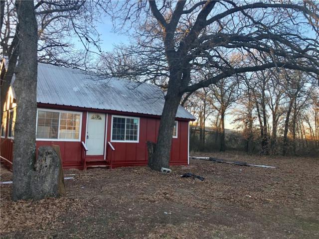 11245 Addington Bend Rd, Marietta, OK 73448 (MLS #14002176) :: RE/MAX Landmark