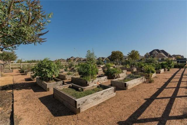 1432 12th, Argyle, TX 76226 (MLS #14002226) :: The Real Estate Station