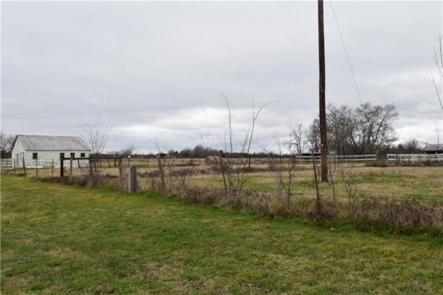 8320 Fm 2653 B, Cumby, TX 75433 (MLS #14002361) :: The Real Estate Station