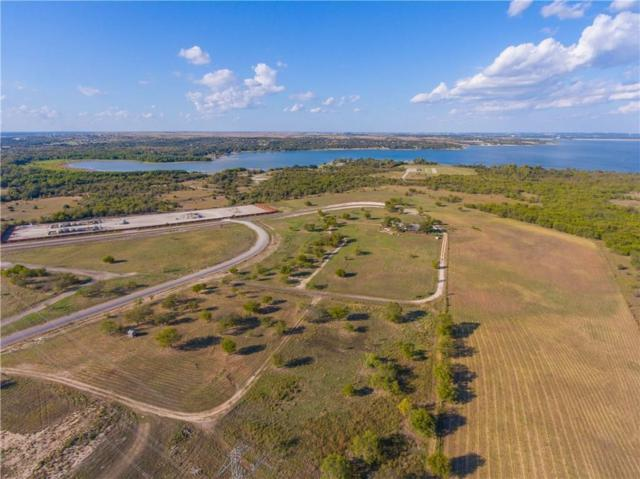 8086 Cutter Corral Road, Fort Worth, TX 76126 (MLS #14002480) :: The Kimberly Davis Group