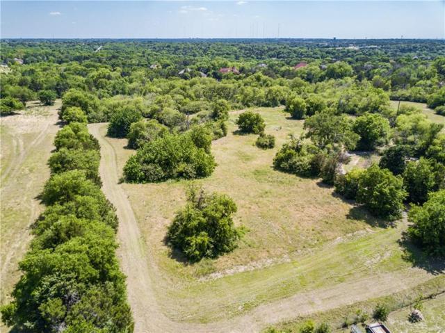 5320 Ranchero Lane, Dallas, TX 75236 (MLS #14002596) :: RE/MAX Town & Country
