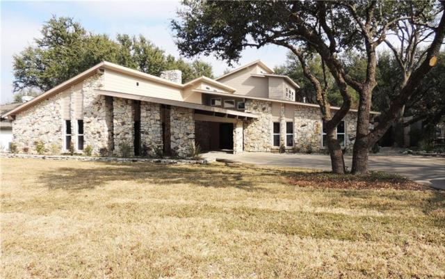 7812 Charter Oak Court, Fort Worth, TX 76179 (MLS #14002782) :: Century 21 Judge Fite Company