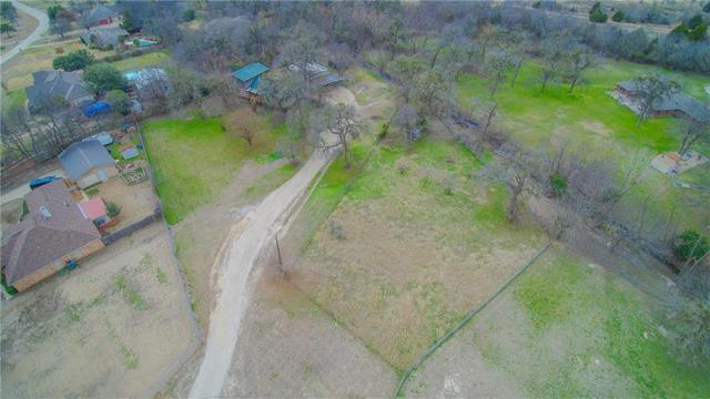 115 S Clinton Lane, Midlothian, TX 76065 (MLS #14002868) :: Century 21 Judge Fite Company