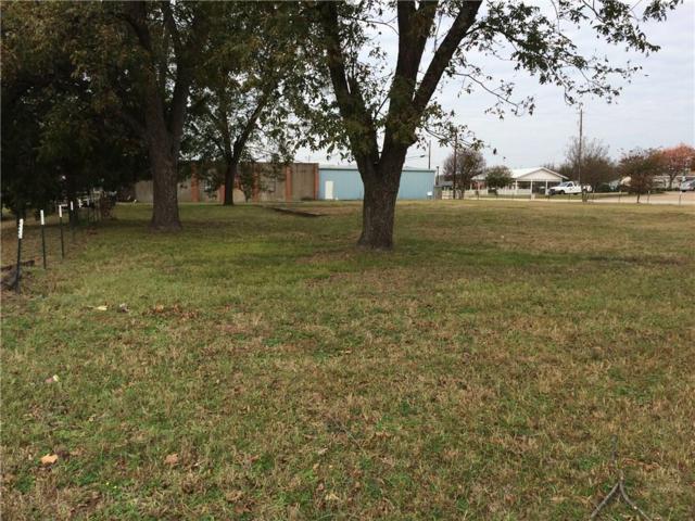 303 N Johnson Corner, Mineola, TX 75773 (MLS #14003159) :: Robbins Real Estate Group