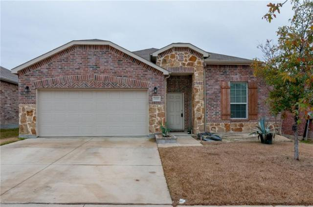 2420 Gelbray Place, Fort Worth, TX 76131 (MLS #14003195) :: The Mitchell Group