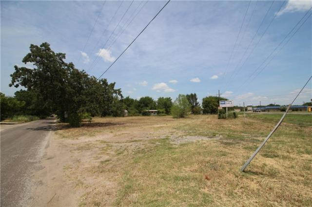 631 S Seven Points Boulevard, Kemp, TX 75143 (MLS #14003209) :: The Heyl Group at Keller Williams