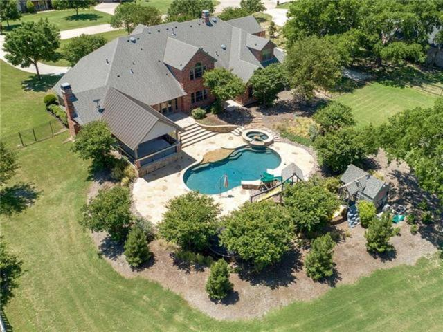 Rockwall, TX 75032 :: Kimberly Davis & Associates