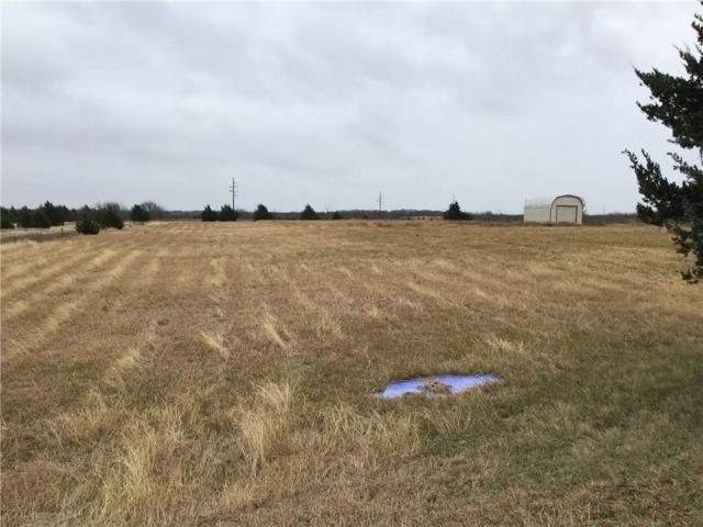 0000 F M 548, Royse City, TX 75032 (MLS #14003445) :: RE/MAX Town & Country