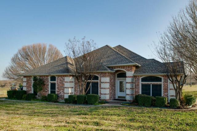 7900 June Drive, Alvarado, TX 76009 (MLS #14003522) :: Potts Realty Group