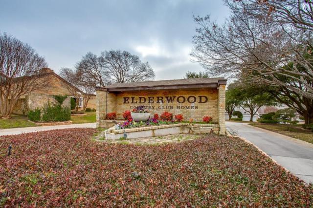 6337 Elder Grove Drive, Dallas, TX 75232 (MLS #14003558) :: Kimberly Davis & Associates