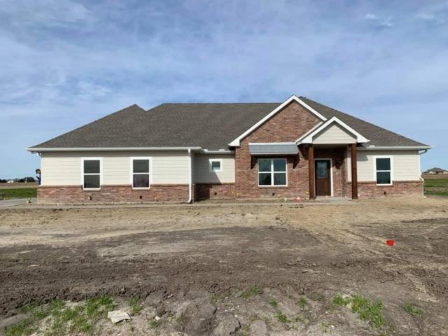 4986 Cr 2708, Caddo Mills, TX 75135 (MLS #14003588) :: The Real Estate Station