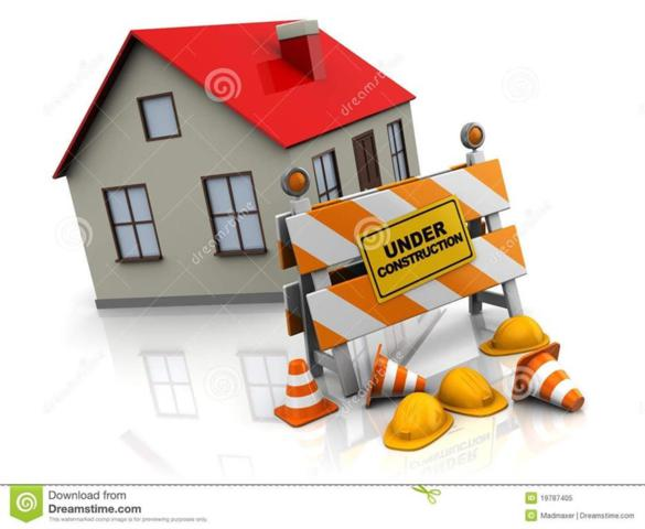 709 S 3rd Street, Grandview, TX 76050 (MLS #14003815) :: Potts Realty Group