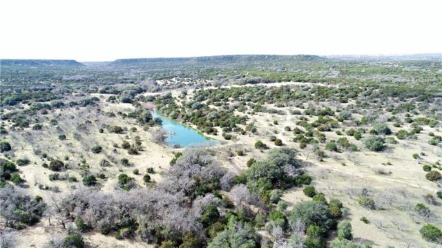2100 County Road 253, Comanche, TX 76442 (MLS #14003917) :: Kimberly Davis & Associates