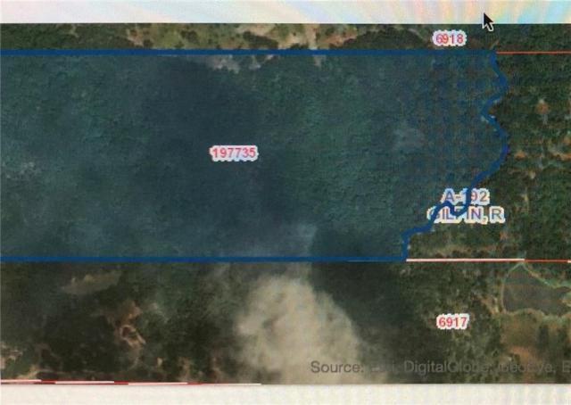 0 County Road 114, Kaufman, TX 75142 (MLS #14003918) :: Magnolia Realty