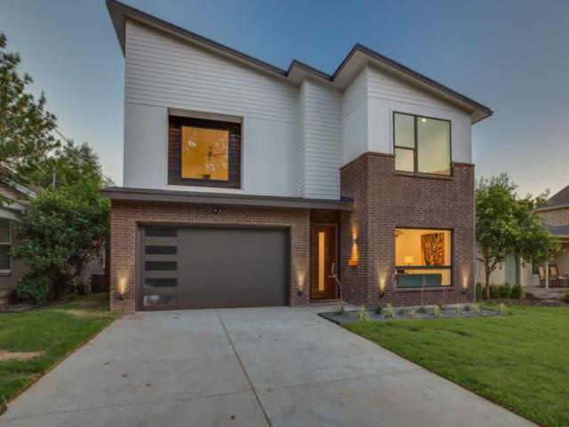 4310 Merrell Road, Dallas, TX 75229 (MLS #14004002) :: Robbins Real Estate Group