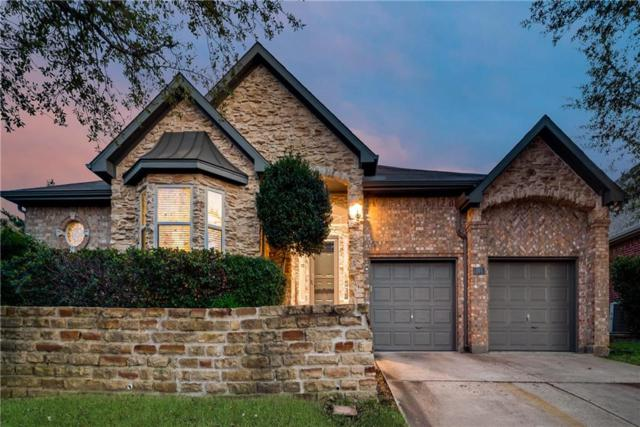 3113 Southwood Drive, Highland Village, TX 75077 (MLS #14004072) :: North Texas Team | RE/MAX Lifestyle Property
