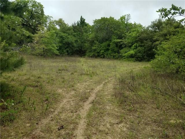 000 Cr 374, Milano, TX 76556 (MLS #14004207) :: RE/MAX Town & Country