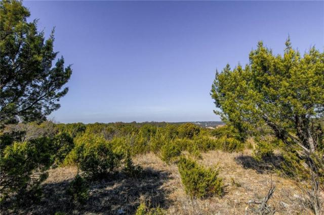 TBD Vista Trail, Bluff Dale, TX 76433 (MLS #14004408) :: Kimberly Davis & Associates