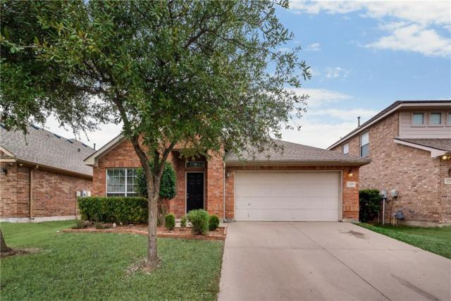 12225 Durango Root Drive, Fort Worth, TX 76244 (MLS #14004435) :: North Texas Team | RE/MAX Lifestyle Property