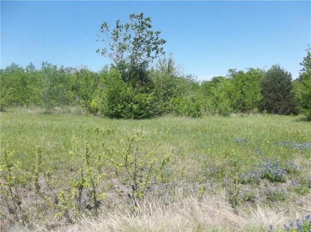 LOT 51 Fairway Parks, Corsicana, TX 75110 (MLS #14004473) :: Robbins Real Estate Group