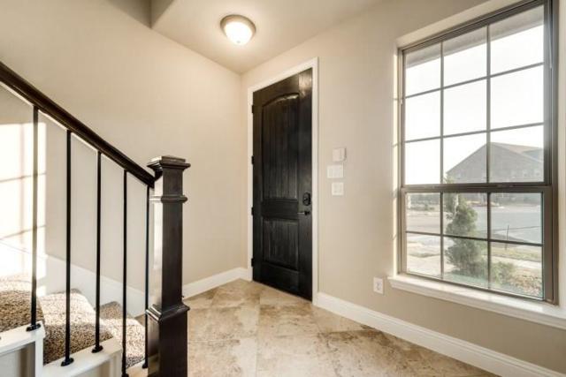 4122 Shavano Drive, Frisco, TX 75034 (MLS #14004500) :: HergGroup Dallas-Fort Worth