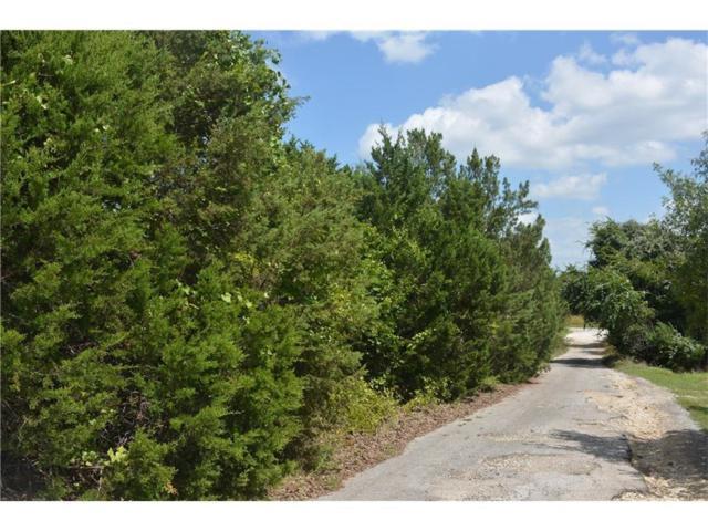 3306 Wood Lake Drive, Granbury, TX 76048 (MLS #14004553) :: The Heyl Group at Keller Williams