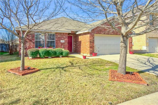 13253 Poppy Hill Lane, Fort Worth, TX 76244 (MLS #14004630) :: RE/MAX Town & Country
