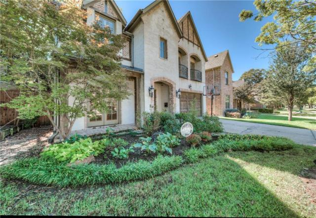 6142 Velasco Avenue, Dallas, TX 75214 (MLS #14004656) :: Kimberly Davis & Associates