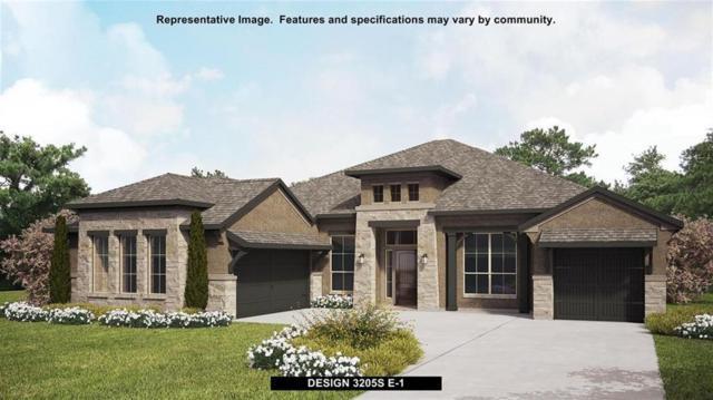 1005 Myers Park Trail, Roanoke, TX 76262 (MLS #14004732) :: Baldree Home Team