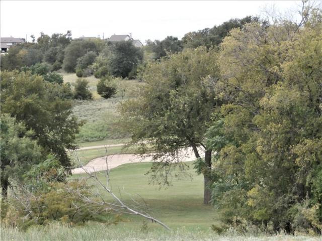 42086 Crooked Stick Drive, Whitney, TX 76692 (MLS #14004748) :: The Sarah Padgett Team