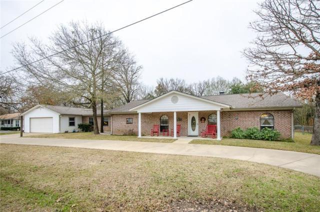 116 Walker Trace, Streetman, TX 75859 (MLS #14004773) :: North Texas Team | RE/MAX Lifestyle Property