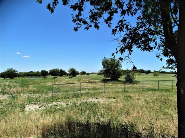 8330 County Rd 1231, Godley, TX 76044 (MLS #14004993) :: The Chad Smith Team