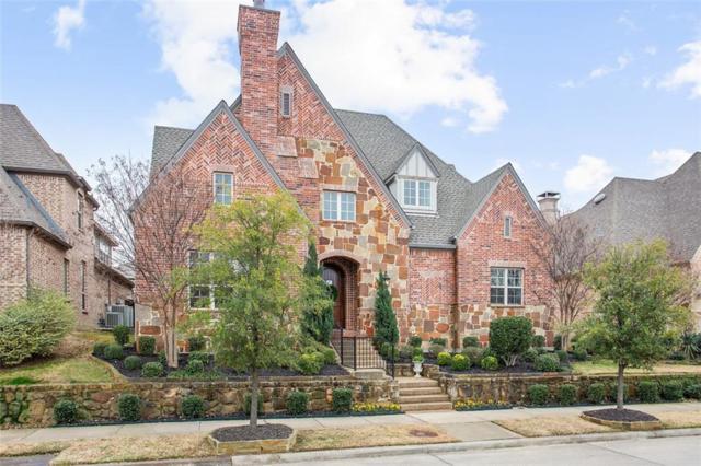 2252 Cardinal Boulevard, Carrollton, TX 75010 (MLS #14005025) :: Kimberly Davis & Associates