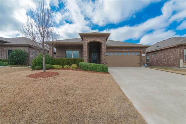 3008 Mitchell Court, Arlington, TX 76010 (MLS #14005189) :: The Holman Group