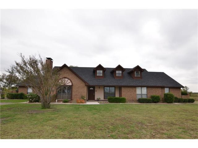 4956 County Road 6, Celina, TX 75009 (MLS #14005364) :: Hargrove Realty Group